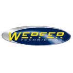 Wepfer Technics AG