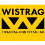 WISTRAG Strassen- und Tiefbau AG