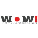 WOW Training GmbH