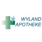 Wyland Apotheke und Drogerie AG