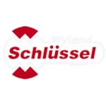 Wyland Schlüssel GmbH