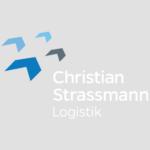 Christian Strassmann Logistik